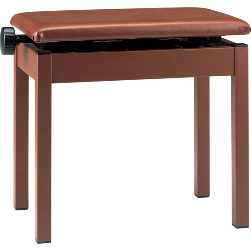 Roland BNC-05 MH stolica za klavir