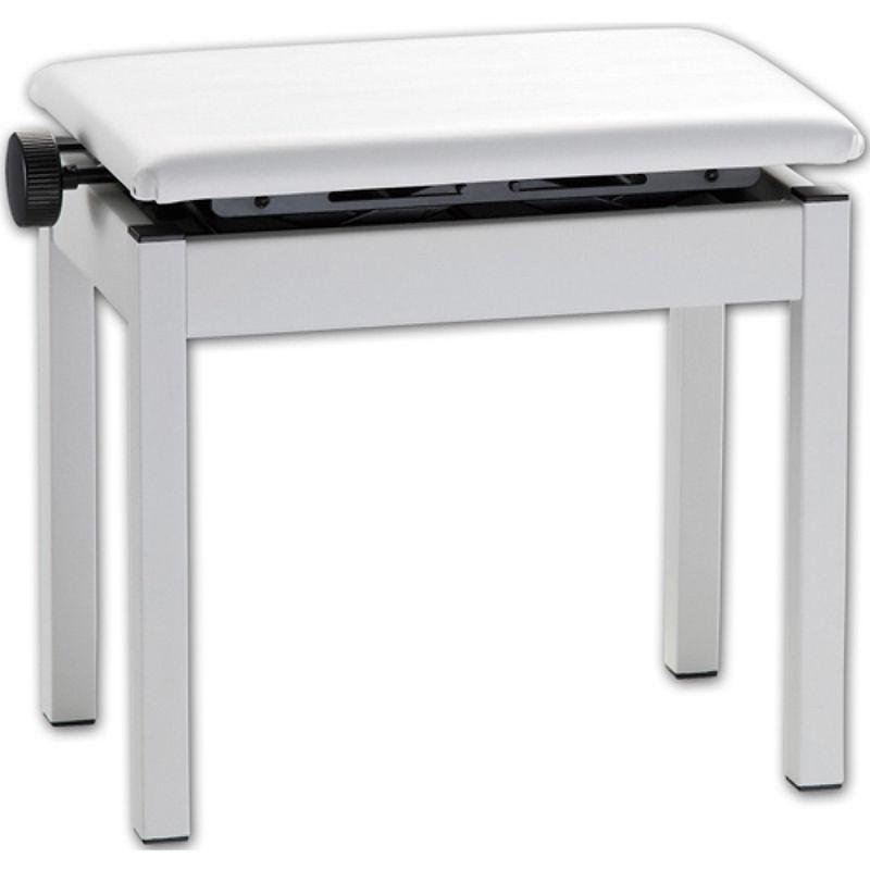 Roland BNC-05 WH stolica za klavir
