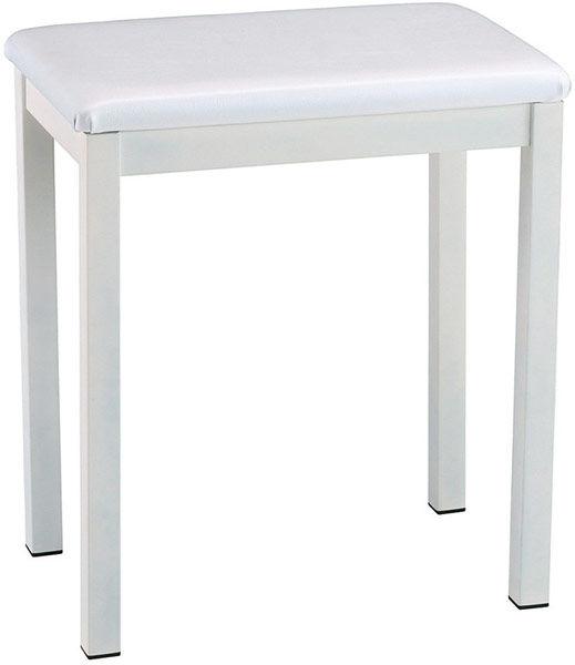 Roland BNC-11 WH stolica za klavir (bela)