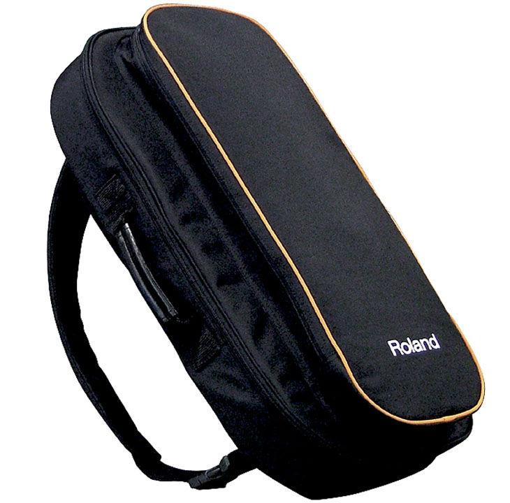 Roland CB-RMP torba za RMP-5