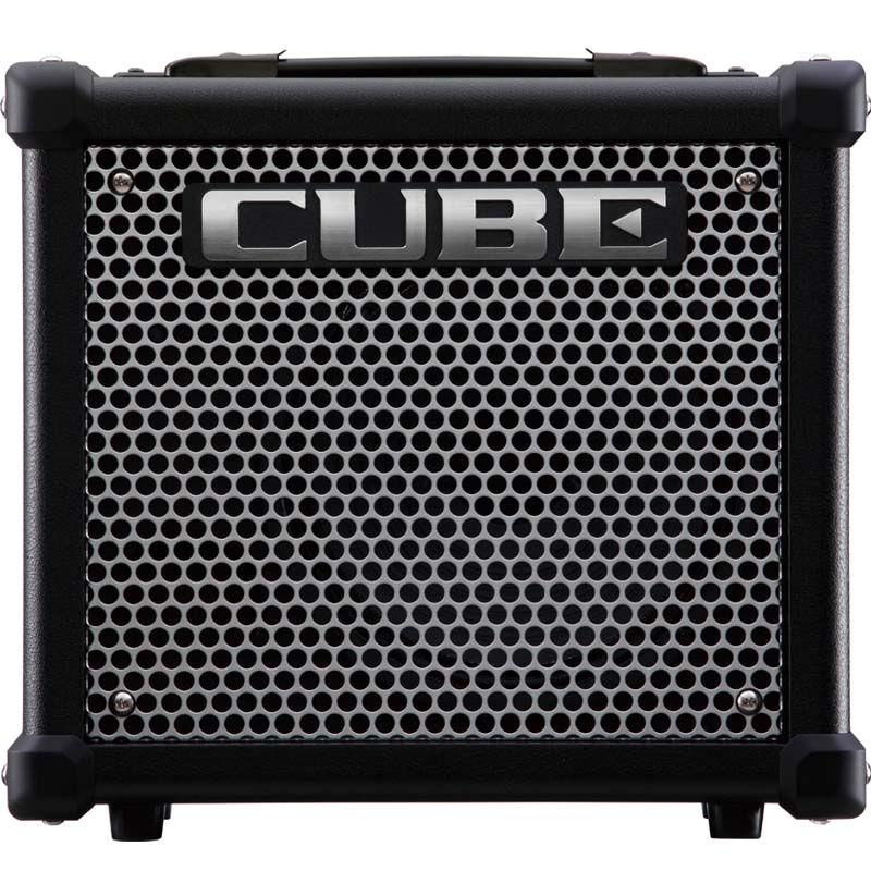 Roland CUBE-10 GX gitarsko pojačalo