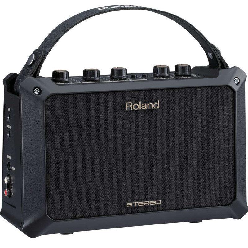Roland Mobile AC pojačalo za akustičnu gitaru
