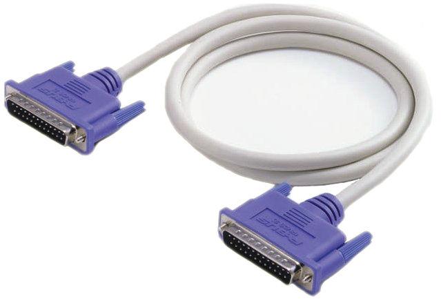 Roland RBC-1 R-BUS Cable (1m)