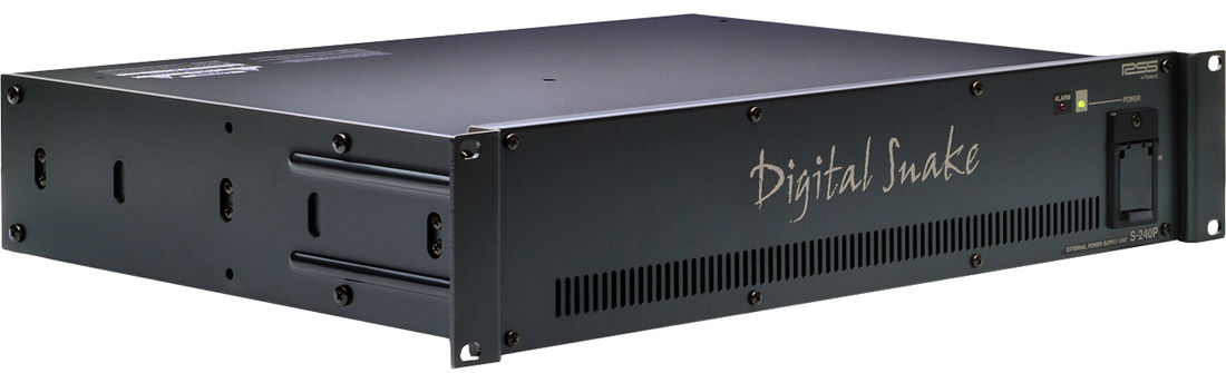 Roland S-240P External Power Supply for S-4000