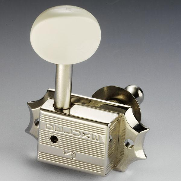 Schaller ST6KNI-k (520k) čivije (SET)