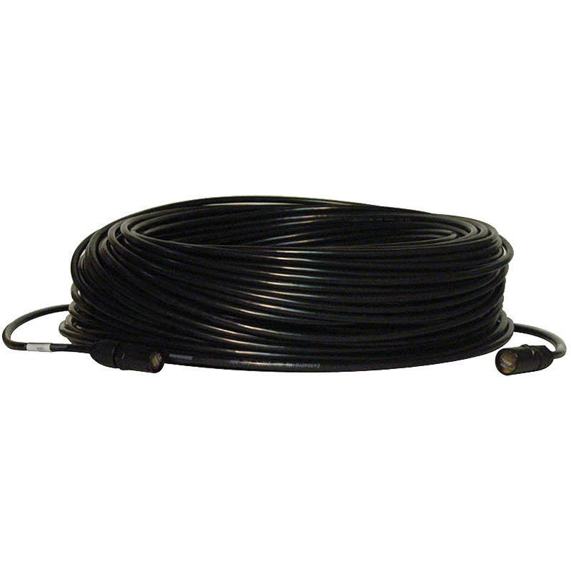 scw100s_gal cable