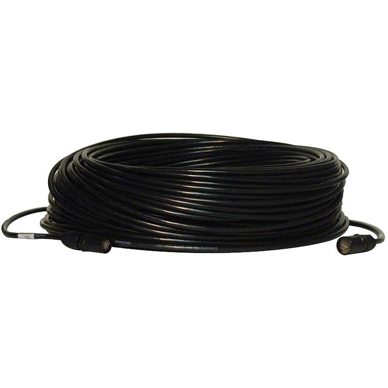 Roland SC-W100S Cable 100m (CAT5e)