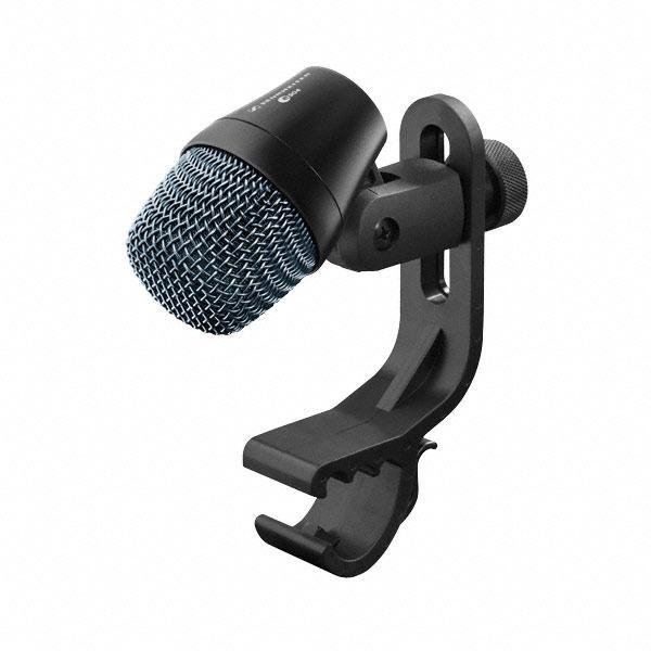 Sennheiser E 904 mikrofon