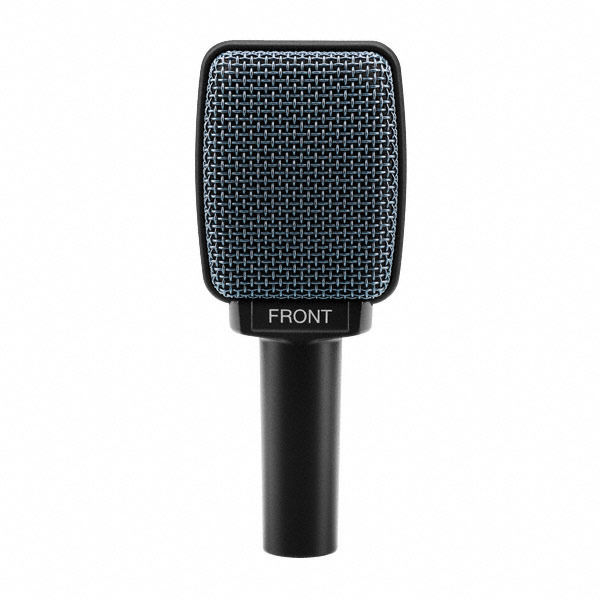 Sennheiser E 906 mikrofon