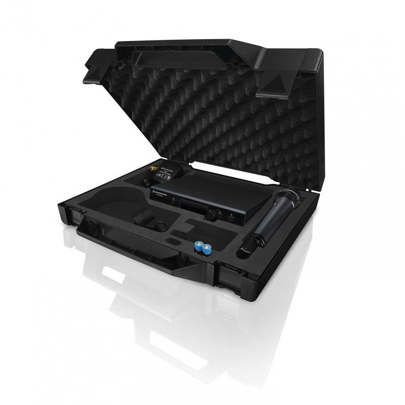 Sennheiser EW D1-945-S digitalni bežični mikrofon