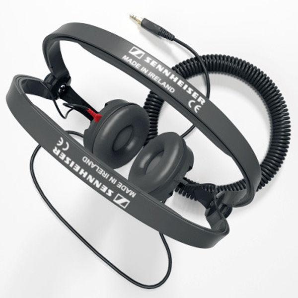 Sennheiser HD 25 slušalice
