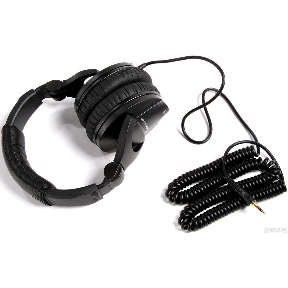 Sennheiser HD 280 PRO slušalice