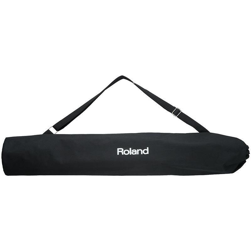 Roland ST-A95 stalak za zvučnik