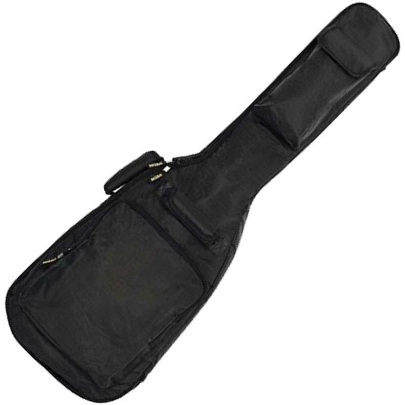 RockBag RB 20519 B Student Line torba za akustičnu gitaru