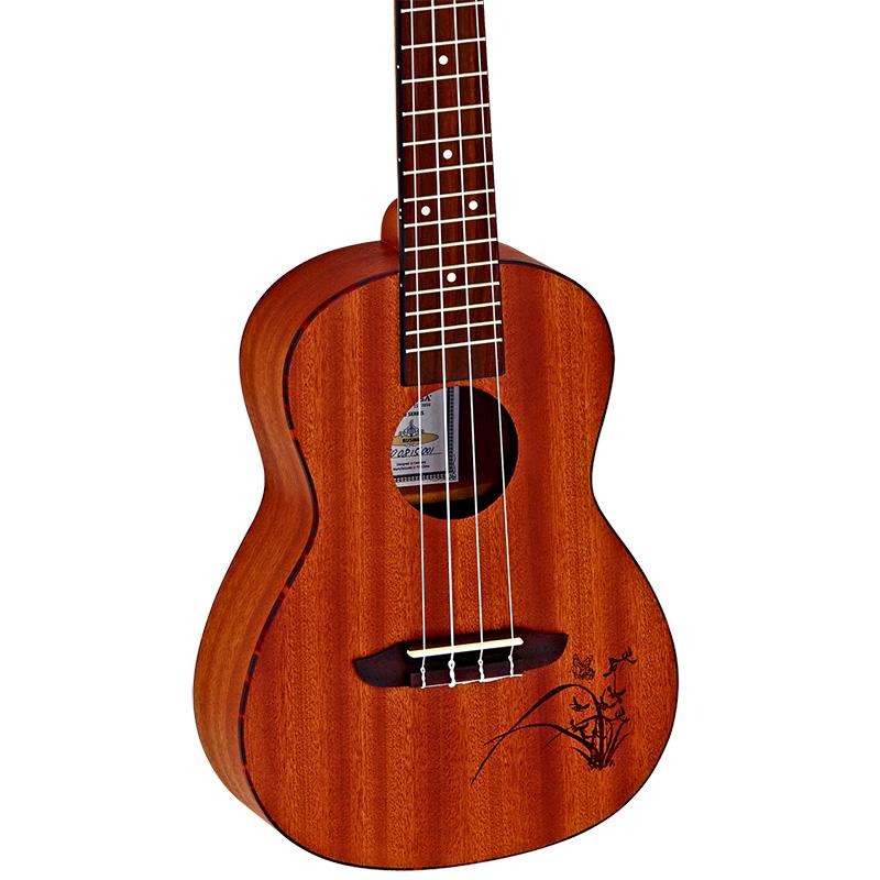 Ortega RU5MM ukulele