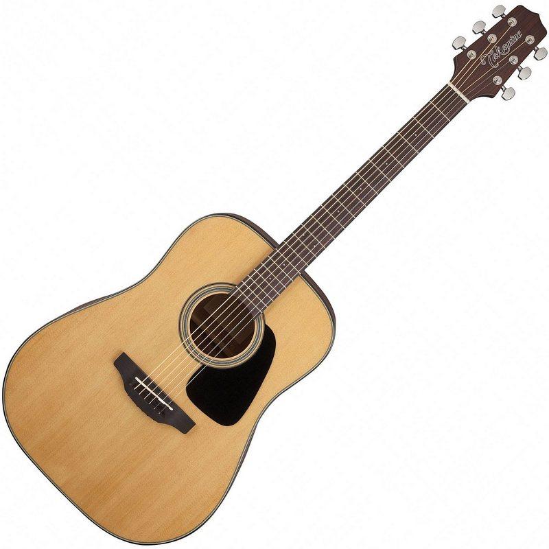 Takamine GD10-NS akustična gitara
