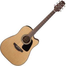takamine-gd10ce-ns-akusticna-gitara-sa-ozvukom-0.jpg