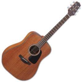 takamine gd11m ns akustična gitara
