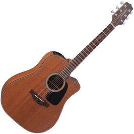 takamine-gd11mce-ns-akusticna-gitara-sa-ozvukom-0.jpg