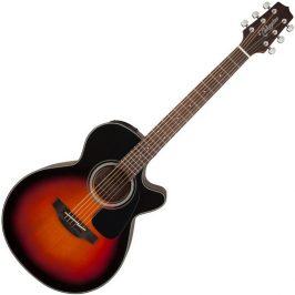 takamine-gf30ce-bsb-akusticna-gitara-sa-ozvukom-0.jpg