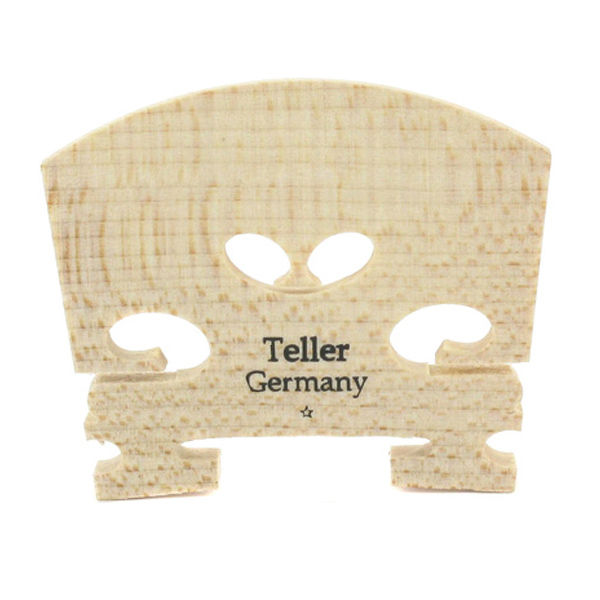 Teller kobilica za violinu 4/4 405001