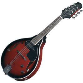 tenson-a-1e-ozvucena-mandolina-0.jpg