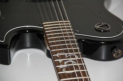 VGS Sky Cruiser VTC-90 električna gitara