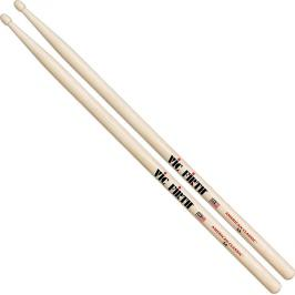 vic-firth-american-classic-5a-palice-za-bubnjeve-0.jpg