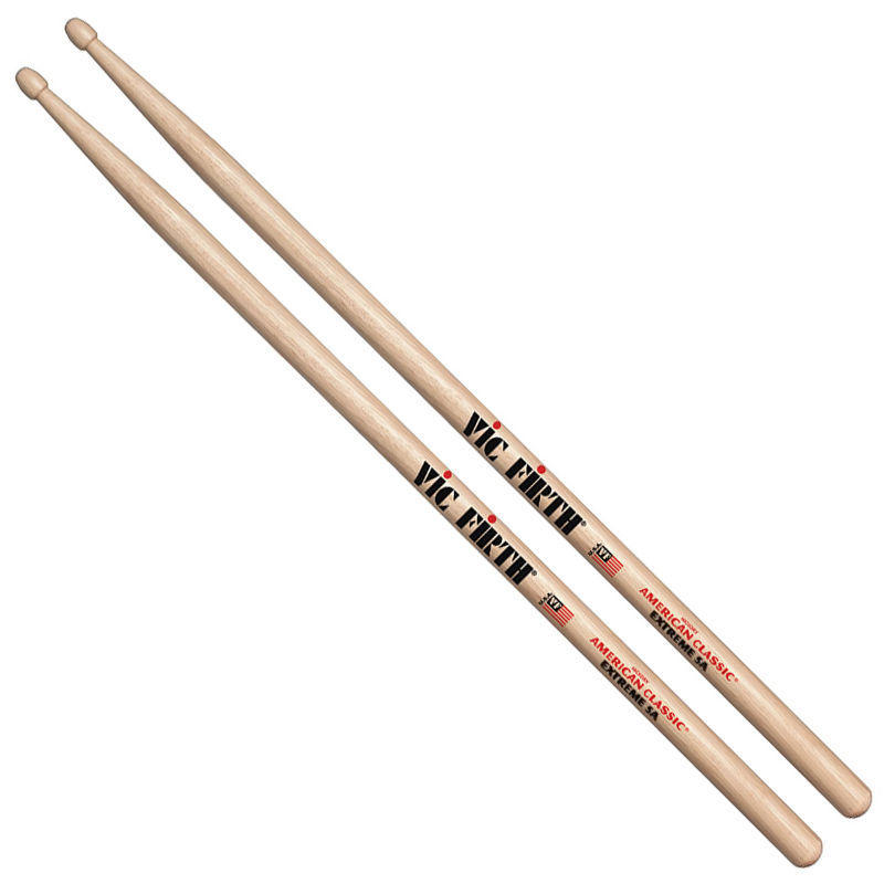 Vic Firth American Classic Extreme 5A palice za bubnjeve