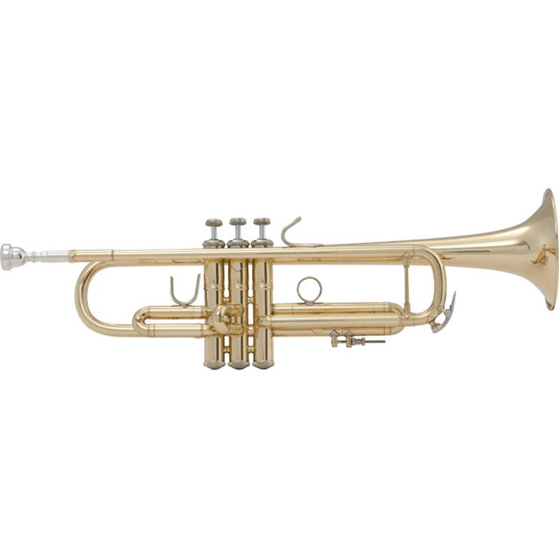Vincent Bach 180L truba