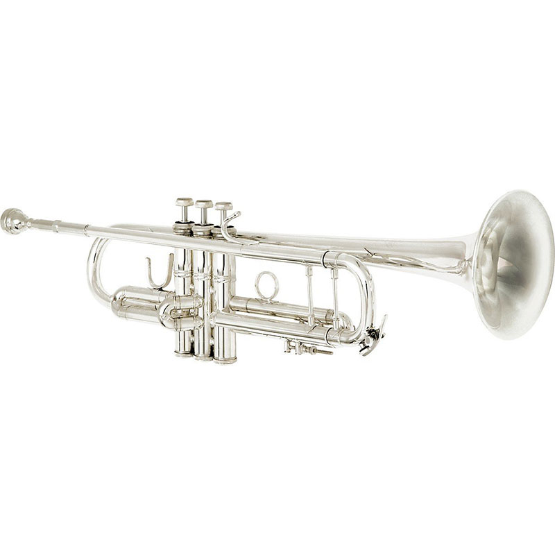 Vincent Bach 180S37R truba
