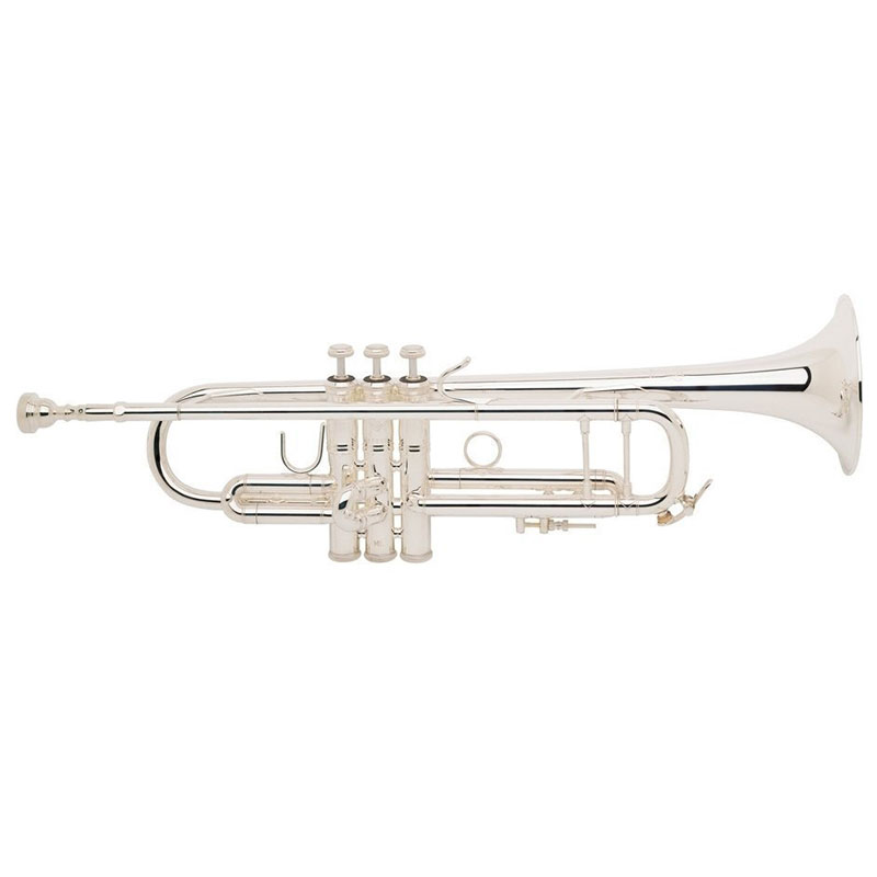 Vincent Bach 180SXLG truba