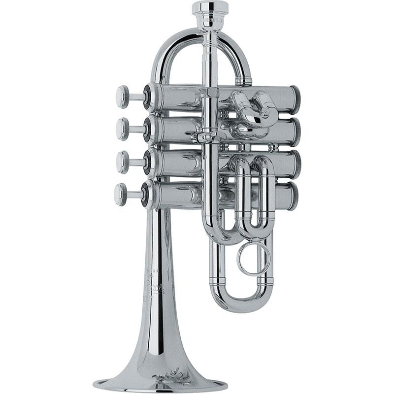 Vincent Bach 196S truba