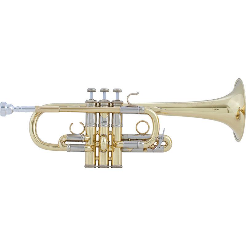 Vincent Bach AE190 truba