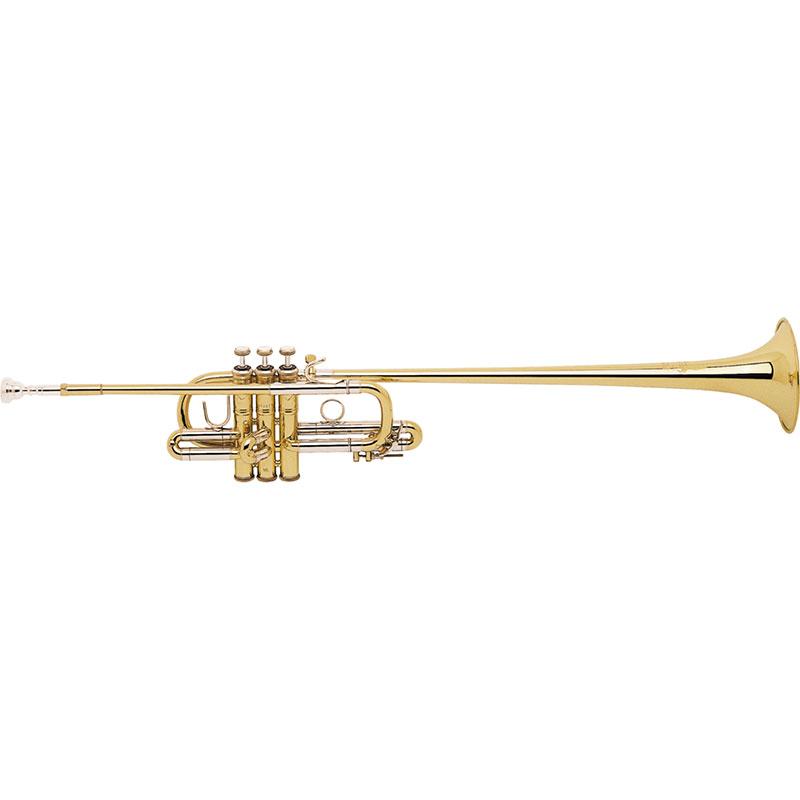 Vincent Bach B185 truba