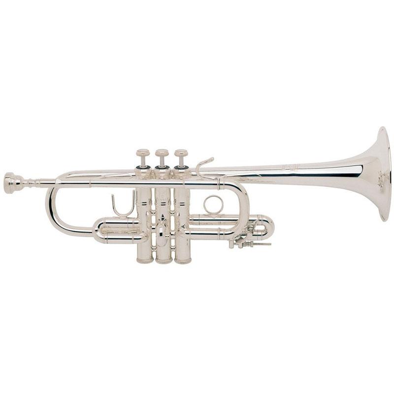 Vincent Bach D180ML truba