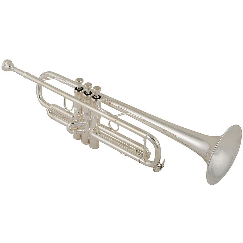 Vincent Bach LR180S37R truba