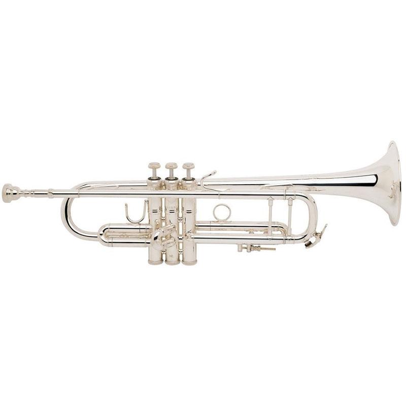 Vincent Bach LT180S37R truba