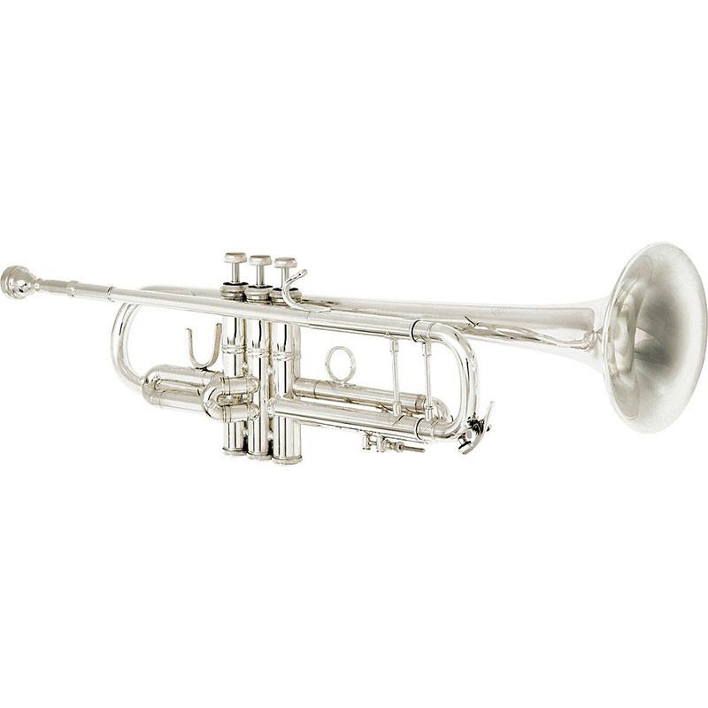 Vincent Bach ML180S37 truba