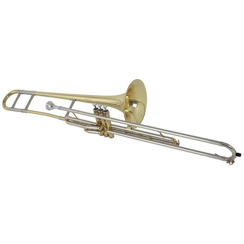 Vincent Bach VT501 trombon