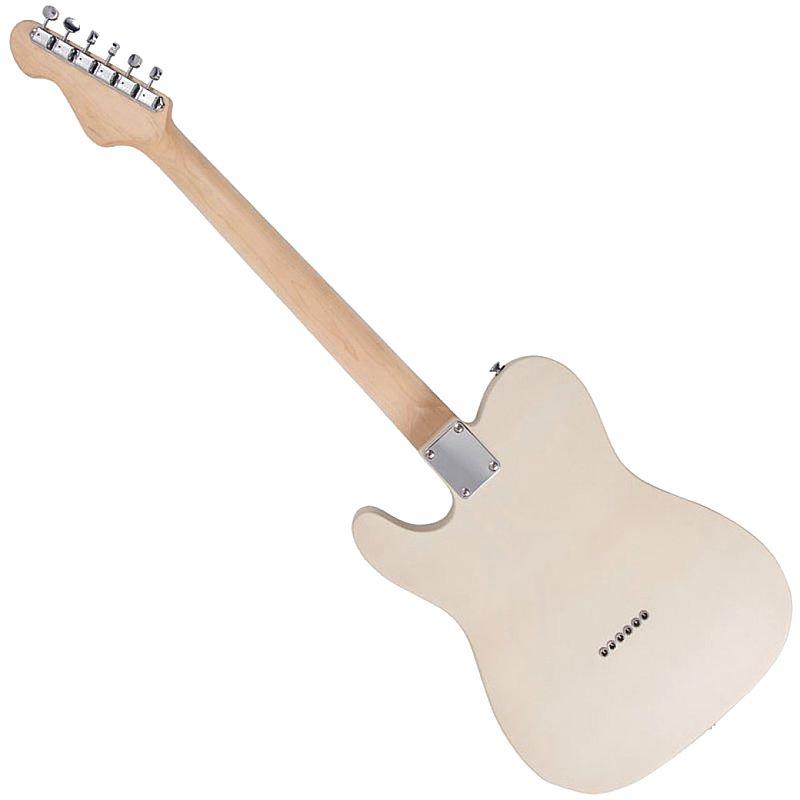 Vintage V58JDAB Jerry Donahue električna gitara