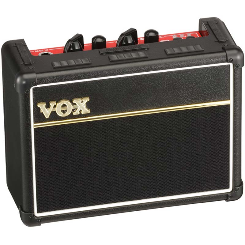VOX AC2 RhythmVOX bass pojačalo