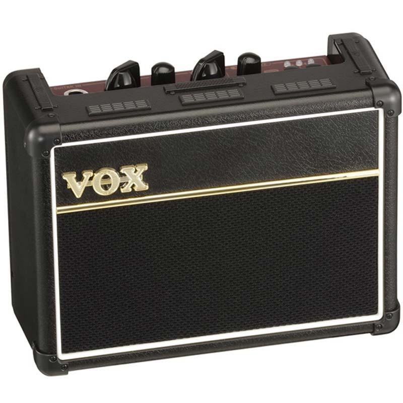 VOX AC2 RhythmVOX gitarsko pojačalo