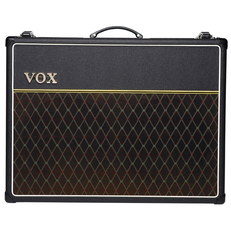 Vox AC30C2X gitarsko pojačalo