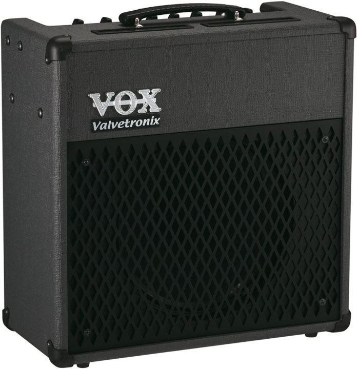 Vox AD30VT-XL gitarsko pojačalo