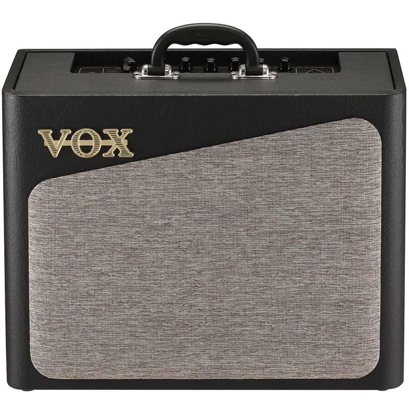 VOX AV15 gitarsko pojačalo