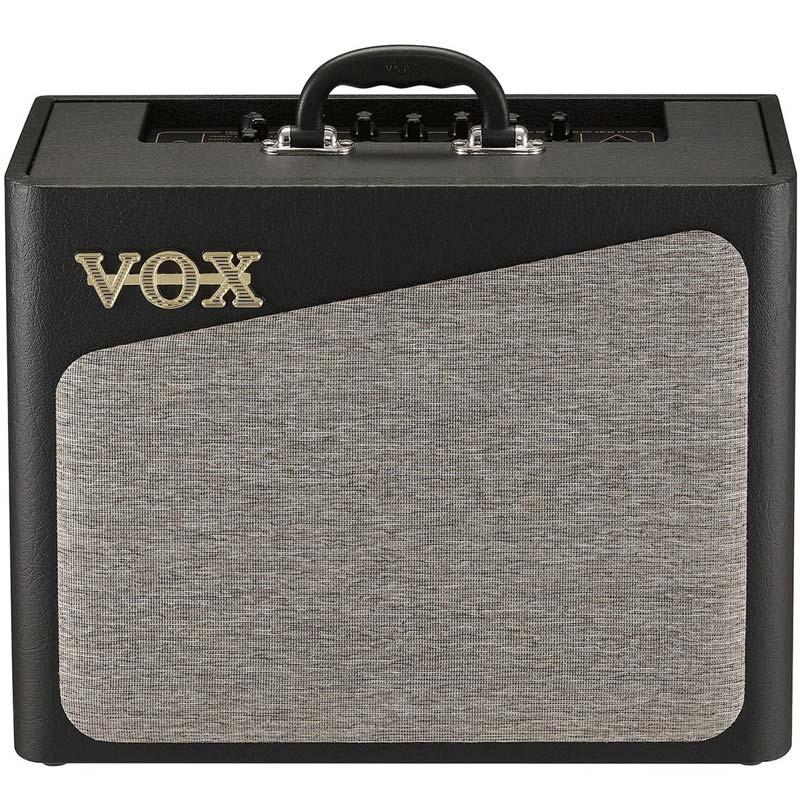 VOX AV30 gitarsko pojačalo