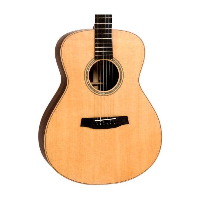 Walden SupraNatura G3000 akustična gitara