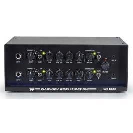warwick-lwa-1000-bk-1