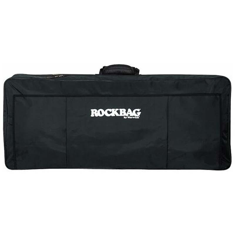 Warwick RockBag 21417 B torba za klavijaturu